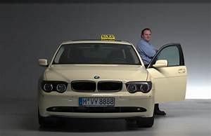 Taxi Berechnen München : willkommen bei taxi kurrer ihrem chauffeur service in m nchen ~ Themetempest.com Abrechnung