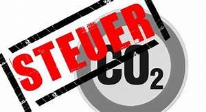 Steuer Auto Berechnen Kostenlos : co2 steuer das sind die 100 steuersparer auto motor und sport ~ Themetempest.com Abrechnung