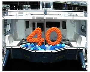 17 Best images about Houseboat Party Decorating on ...