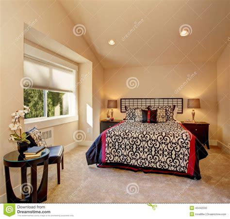 chambre style japonais davaus chambre a coucher japonais avec des idées