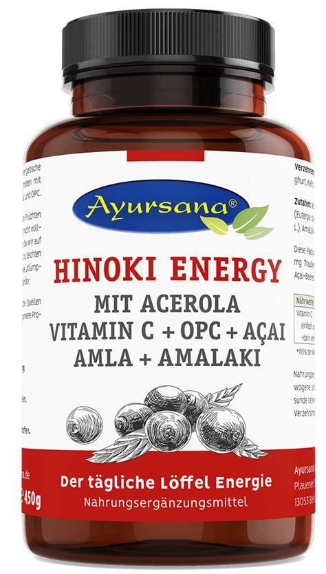vitamine für veganer acerola vitamin c vitamin d vitamine f 252 r veganer b