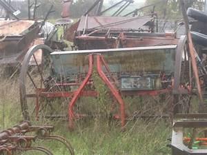 Materiel Agricole Ancien : vieux materiel agricole a vendre recherche skytopic ~ Medecine-chirurgie-esthetiques.com Avis de Voitures