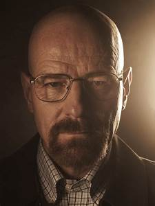 """""""Walter White"""" – Our Favorite Albums Of 2014 (So Far)"""