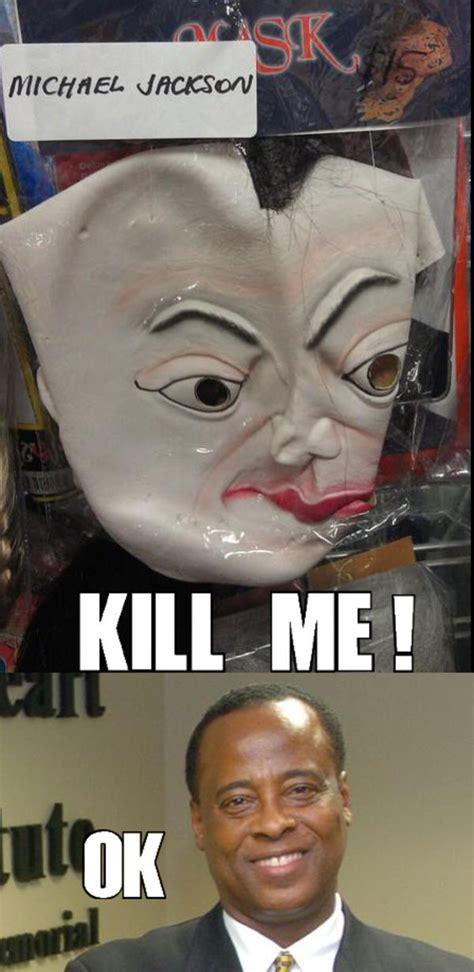 image  kill    meme
