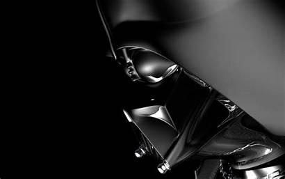 Vader Darth Wars Star Wallpapers Desktop Starwars