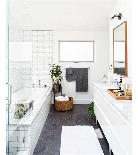 timeless bathroom ideas  pinterest gray