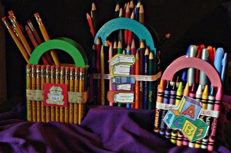 christmas craft ideas for teachers gift ideas for teachers thriftyfun