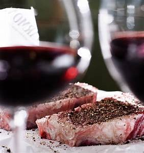 Guest Post: 3 Wine Choices to Pair with Your Next Steak ...