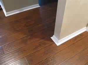 wooden laminate flooring in modern home living room design slate luxury direct mannington