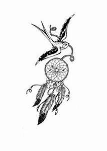 Dessin D Hirondelle Pour Tatouage : tattoo hirondelle tribal mod les et exemples ~ Melissatoandfro.com Idées de Décoration