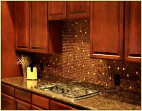home depot kitchen backsplash copper backsplash tiles for kitchen home design ideas