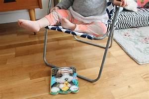 La Petite Chaise : melmelboo la petite chaise vintage ~ Nature-et-papiers.com Idées de Décoration