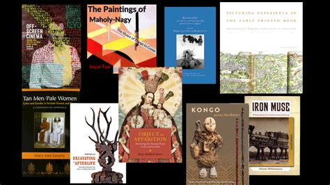 graduate school art history programs  software