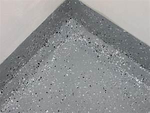 Terrassenplatten Versiegeln Test : beton wasserdicht versiegeln beton wasserdicht versiegeln anleitung epoxidharz ~ Yasmunasinghe.com Haus und Dekorationen