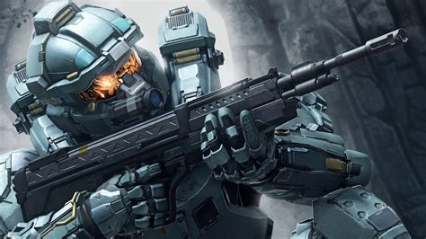 fred halo  guardians wallpapers hd wallpapers id