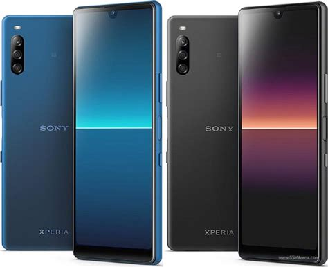 Latest Sony Phones In Nigeria And Prices 2020 - TecHLecToR