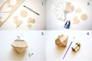 bricolage de noël en bois 20 idées et é faciles à suivre