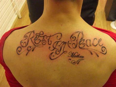 Hand Poke Tattoo Birmingham