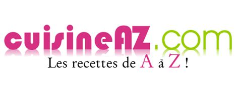 cuisine as le site cuisineaz lovalinda