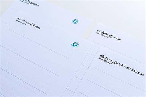 .handlettering vorlagen ubungsblatter kostenlos im mini workshop : Handlettering Vorlagen & Übungsblätter (kostenlos im Mini-Workshop) | Lettering lernen, Lernen ...