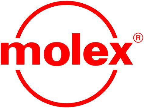 File:Molex-Logo.svg - Wikimedia Commons
