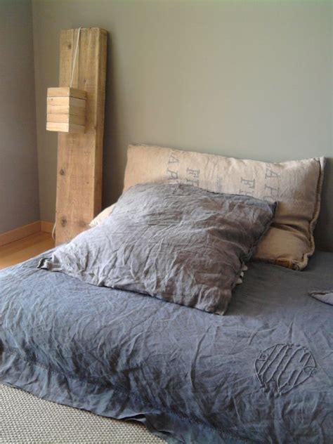 linge jetable pour particuliers 28 images lit enfant et mobilier design pour chambre d
