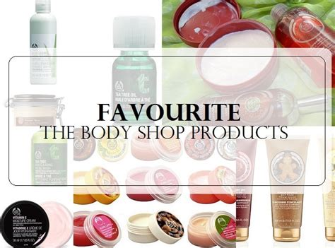 body india makeup vanitynoapologies indian