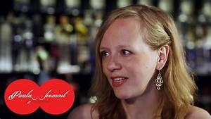 Paula Kommt 2017 : polyamorie mit orgasmischer meditation zum h hepunkt paula kommt youtube ~ Frokenaadalensverden.com Haus und Dekorationen