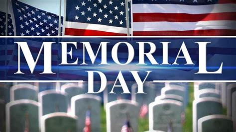 usa america flag  memorial day  pictures images