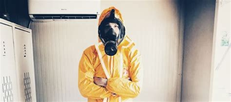 asbestos compliance codes bb risk solutions