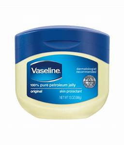 Vaseline Petroleum Jelly Shopping Home delivery in ...