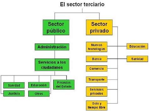 ejemplo de declaracion anual 2015 sector primario ejemplo