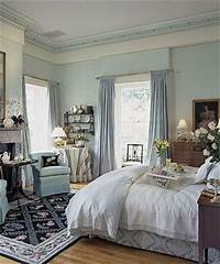 bedroom window treatment ideas Modern Furniture: New Bedroom Window Treatments Ideas 2012 : Traditional Curtains