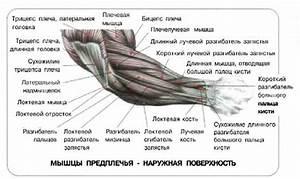 Лфк артроз плечевого сустава 2 степени лечение что это такое