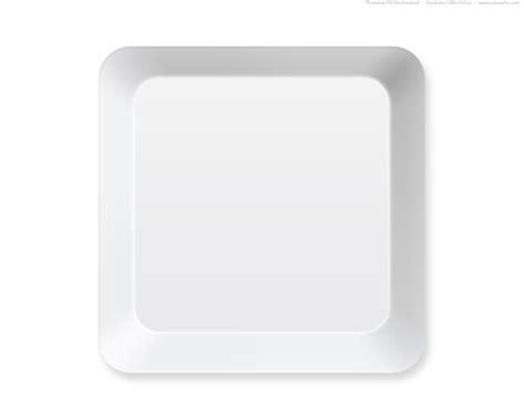 keyboard button psd template psdgraphics