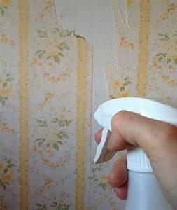 Comment Coller Du Papier Peint : 10 utilisations tonnantes du vinaigre blanc nuage ciel ~ Dailycaller-alerts.com Idées de Décoration