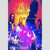 Alice In Chains Unplugged Album Cover | 202 x 300 jpeg 13kB