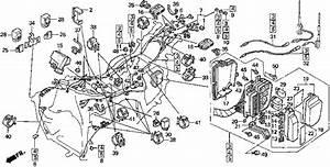 93 Gl1500 Wiring Diagram A
