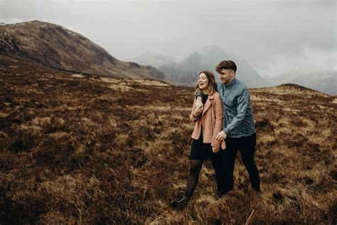 scottish highlands kate jordan portland wedding
