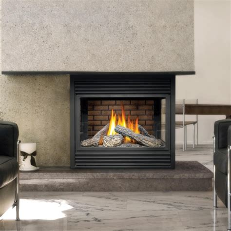 napoleon gas fireplaces napoleon bgd40 napoleon bgd40 gas fireplace napoleon