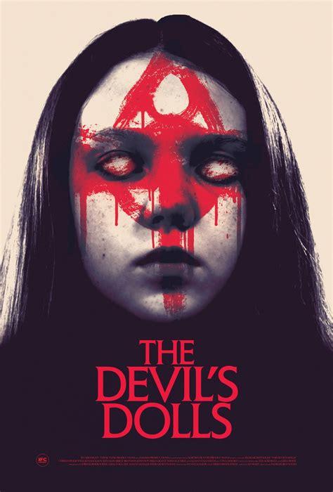 voir regarder there will be blood film francais complet hd epouvante horreur 187 page 3 187 voir film en streaming