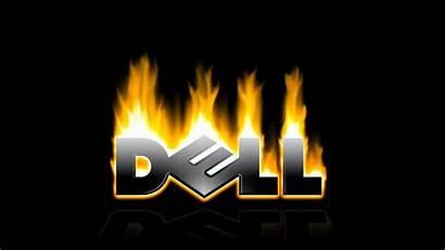 Dell Wallpapers Desktop