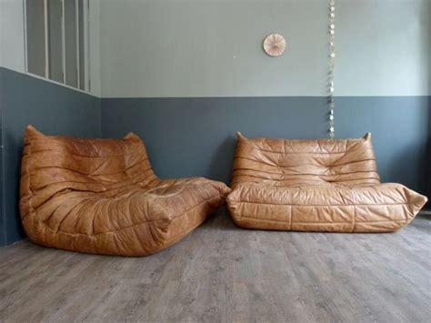 canapé togo d occasion photos canapé grande profondeur d 39 assise