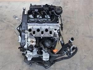 Audi Diesel Zurückgeben : vw polo 6r 1 2 diesel motor cfwa 3 zylinder tdi 75 ps ~ Jslefanu.com Haus und Dekorationen