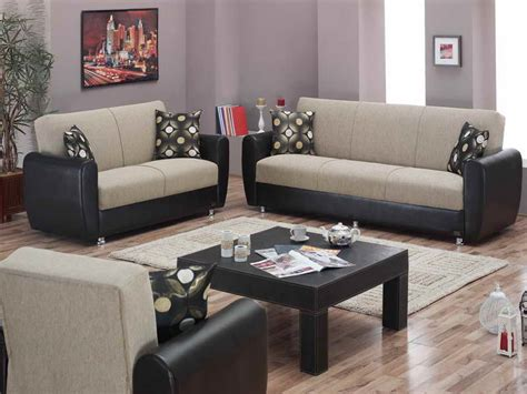the living room furniture store marceladick