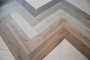 Rustic Laminate Flooring PARADOR Laminat Trendtime 1