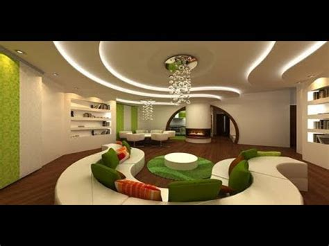 wall decorating ideas for bedrooms top 100 pop false ceiling designs for livivg bedroom