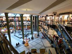 Shopping - a practical guide for expats living in Ghent  Shopping