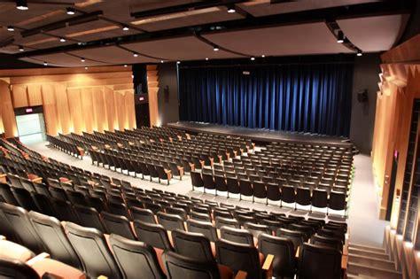 salle de spectacle 28 images location salle de spectacle et de conf 233 rence 18eme