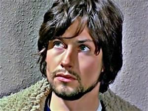 Bruce Robinson Benvolio | www.pixshark.com - Images ...